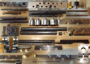 ak_tools_collage